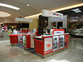 Wireless Neighborhood / Premium Retailer Of Verizon Wireless Cell Phone Kiosk