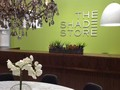 The Shade Store- Berkeley Showroom